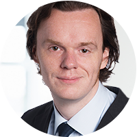Tobias Grossmann