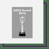 ASCO Award