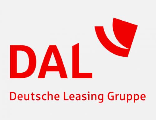 Deutsche Anlagen-Leasing