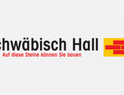 Bausparkasse Schwäbisch Hall