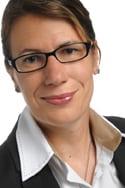 Anna Kremer von Q_PERIOR