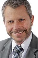 Ulrich Gantenbein von Q_PERIOR