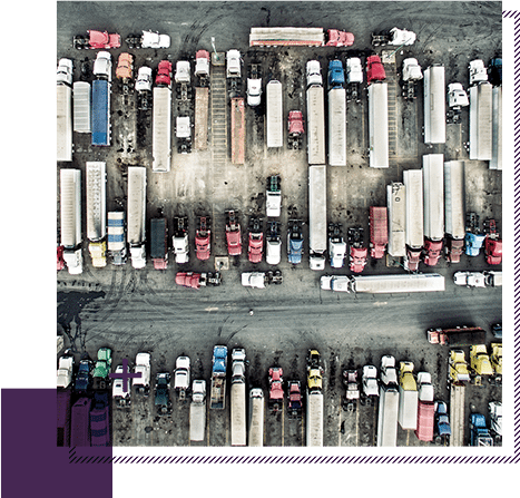 Success Story: SAP HANA im Bereich Logistik