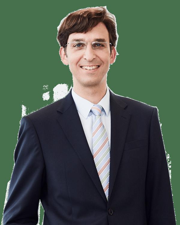 Q_PERIOR Michael Gomolka