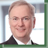 Roland Roudny ist SAP-Experte bei der Business- und IT-Beratung Q_PERIOR