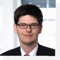 Dr. Sebastian Paik, Berater bei Q_PERIOR