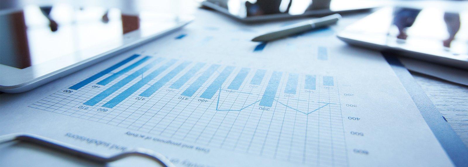 Q_PERIOR Fokusthema Regulatorik - Versicherungsmathematische Funktion