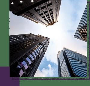 SAP-Forum für Banken und Versicherer