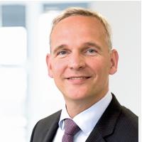 Karsten Höppner, CEO