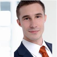 Michel Magne, Managing Consultant