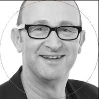 Norbert Wirth, CEO, Sqooba Deutschland