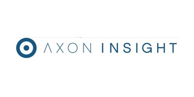 AXON INSIGHT