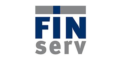 FINserv