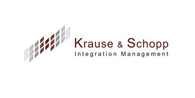 Krause und Schopp
