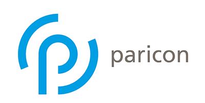 paricon