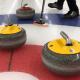 Rückblick Curling Saison 2020