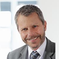 Ulrich Gantenbein