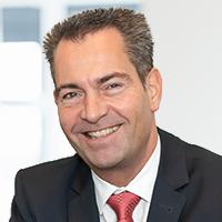Christoph Krammer