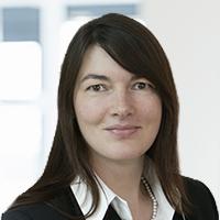 Dorothea Wack