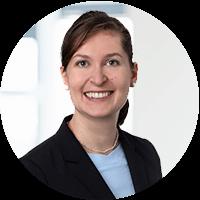 Dr. Isabella Geis