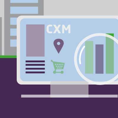 Webinar CXM